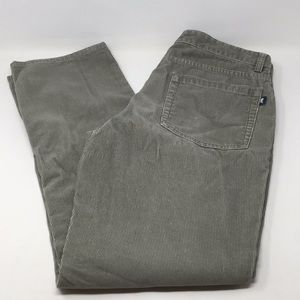 Vineyard Vines Corduroy Pants 30x30